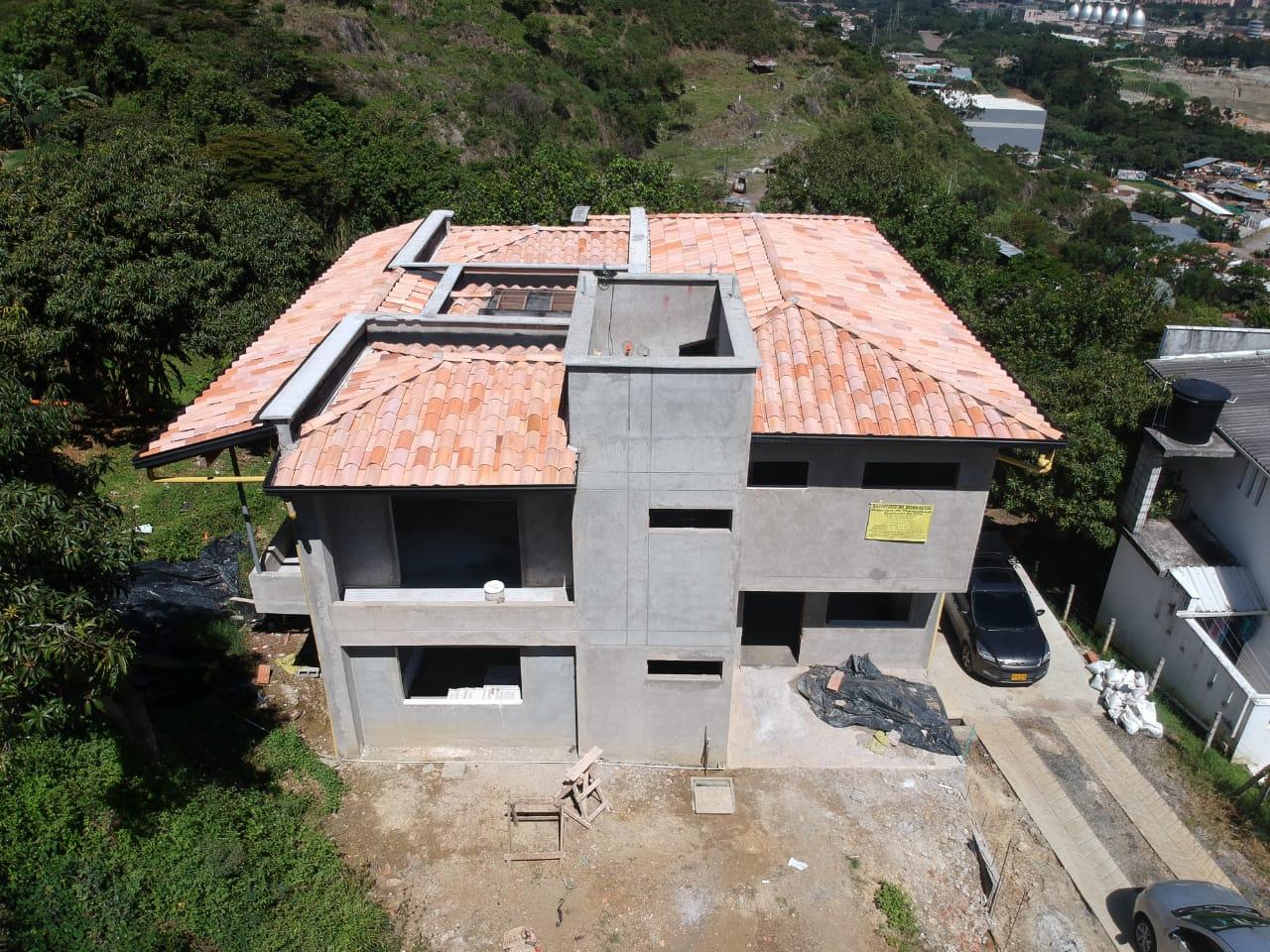 Construcción de Vivienda2 (2)