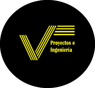 VS Proyectos e Ingenieria